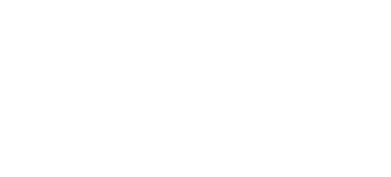 ヨシダデンタルオフィス
